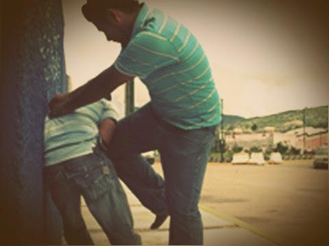 México uno de los países con mayor nivel de bullying en el mundo: OCDE