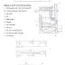 TỔNG HỢP - Slide + Bài giảng - Lò công nghiệp