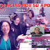 PROGRAMA ESPECIAL LA VARONITA ¡Último Programa del año 2017! CON TODOS EN VIVO EN EL ESTUDIO