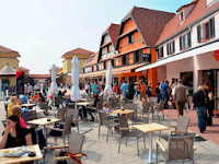 style outlets strasbourg ropenheim