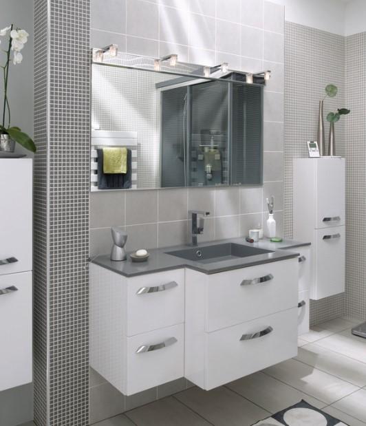 10 Latest Small Bathroom