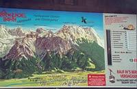 http://rundumludwigsburg.blogspot.de/2016/02/der-berg-ruft.html#more