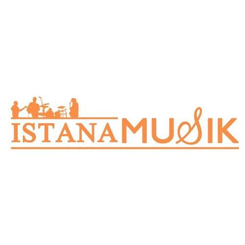 Lowongan Kerja Pekanbaru : Toko Istana Musik Juni 2017