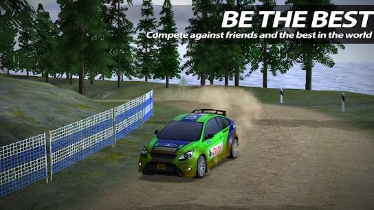 pixel car racer mod apk download