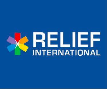 مطلوب متطوعين للعمل لدى منظمة دولية في الاردن بأجر يومي 20 دينار