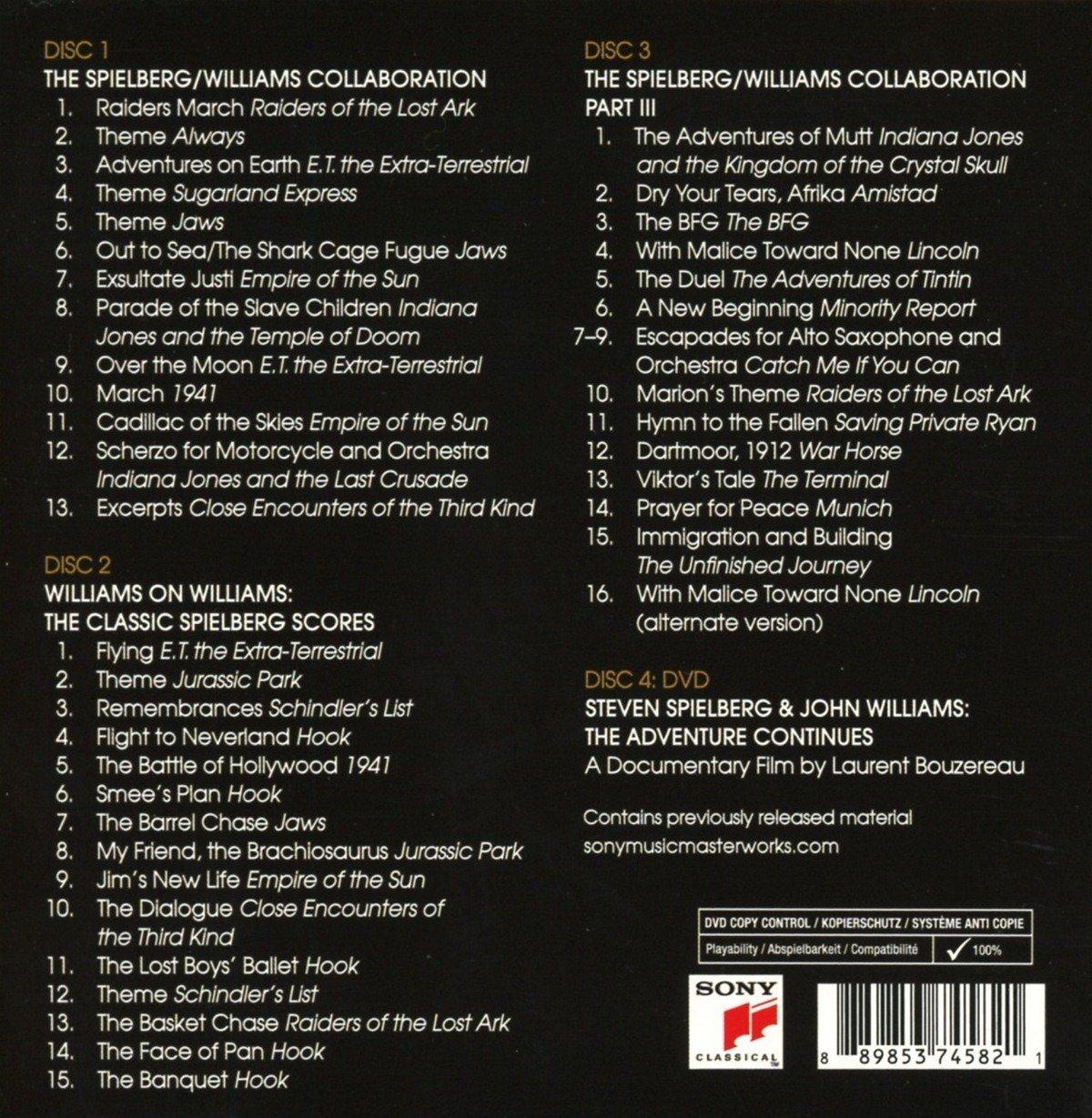 Kirbys Block Ball Original Soundtrack Mp3 | The Noob: Official