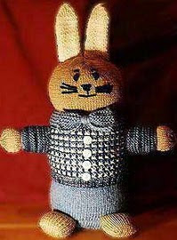 http://translate.googleusercontent.com/translate_c?depth=1&hl=es&rurl=translate.google.es&sl=en&tl=es&u=http://www.knitting-and.com/knitting/patterns/toys/bunny.htm&usg=ALkJrhhrPhgVVn-mCpSkMhc5UTkuVo6MUw