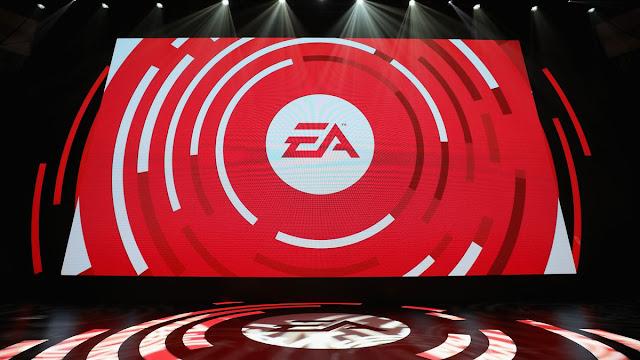 إليكم ملخص شامل عن أهم إعلانات مؤتمر EA في معرض E3 2018