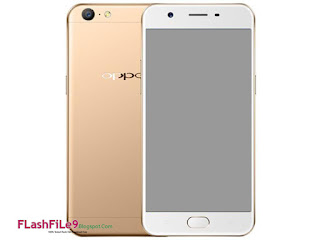 Oppo a57 android Flash Tool download Link Available This post i will share with you upgrade version of Oppo A57 mobile phone firmware. you can easily download this flash file on our site below. you already know we like to share with you always upgrade version of oppo flash file.