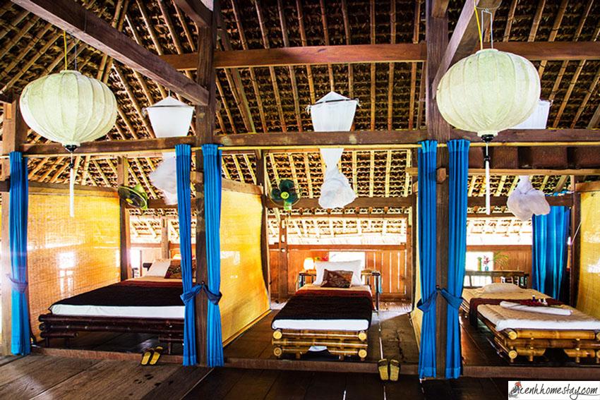 10 homestay Đồng Văn giá đẹp nhất ở cao nguyên đá Hà Giang
