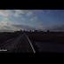 Video. Maine se dechide un nou tronson de autostrada. Bucurestiul conectat direct la A3