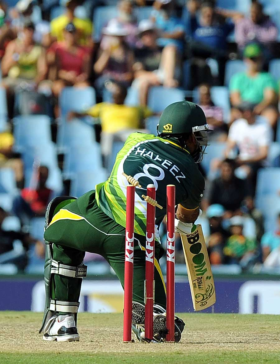 Hollywoodbets Sports Blog South Africa Vs Pakistan 1st