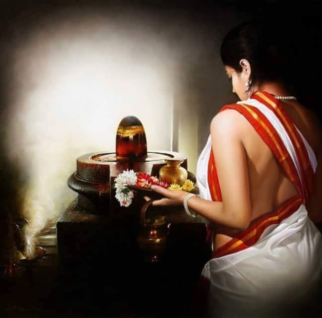 Shiva Panchanana stotram: Prayer to Lord Shiva with five faces