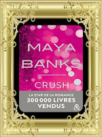 http://unpeudelecture.blogspot.com/2017/08/crush-de-maya-banks.html