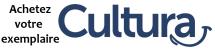 https://www.cultura.com/litteul-kevin-integrale-t1-a-t4-9782352079118.html?utm_source=les_lectures_de_mylene&utm_medium=affiliation&utm_campaign=affinitaire#ae87