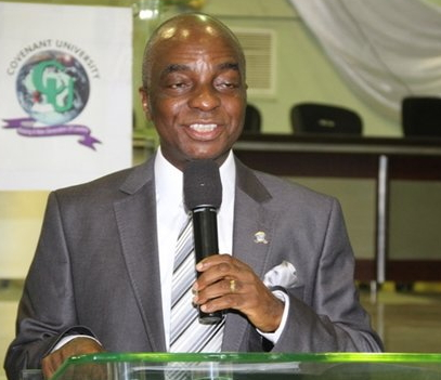 bishop oyedepo sermons