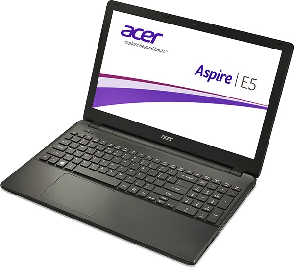 Acer Aspire E5-432 Realtek Card Reader Windows 8 Drivers Download (2019)