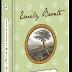 """Recenzie """"La răscruce de vânturi"""" de Emily Brontë"""