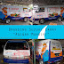 "Branding Suzuki Carry ""Aqiqah Mandiri"""