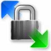 تحميل برنامج WinSCP 5.9.5 Build 7441 لرفع و نقل الملفات الى موقعك