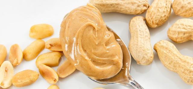 Selai Kacang Ternyata Bisa Membuat Kita Menahan Lapar Selama 12 Jam