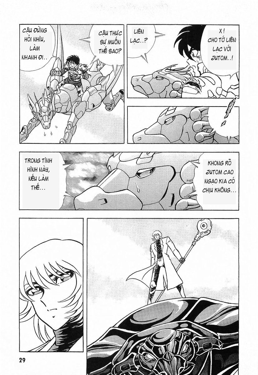 B'tX 28 trang 28