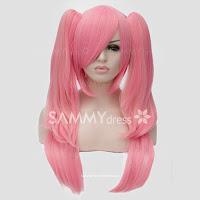 http://www.sammydress.com/product2496233.html?lkid=322840