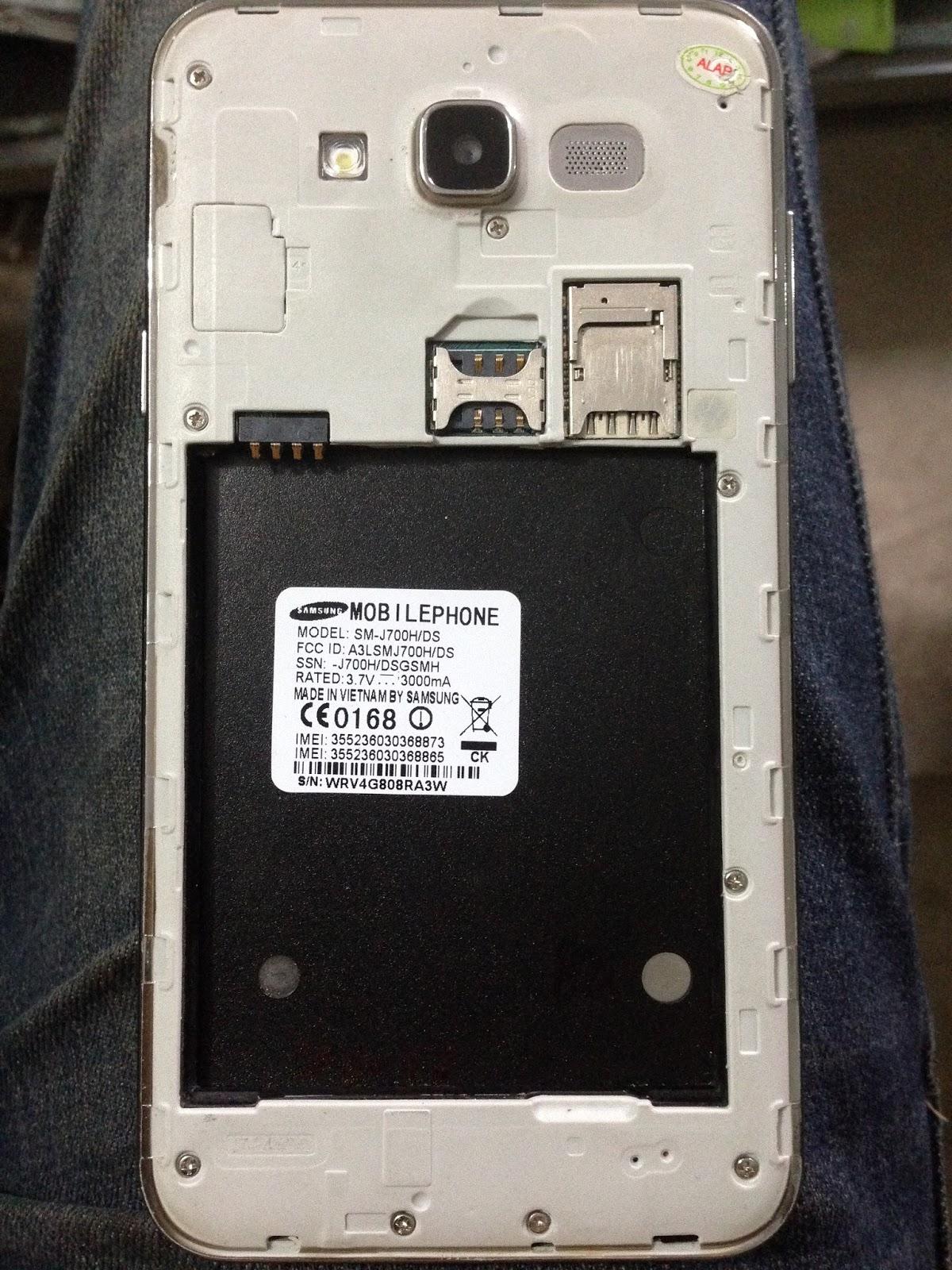 Samsung j700h firmware - Mt6582__samsung__sm J700h__galaxy_j7__4 2 2__j8270_4 2_v1 8_tzap