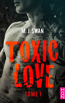 http://lachroniquedespassions.blogspot.fr/2018/01/toxic-love-tome-1-de-mj-swan.html