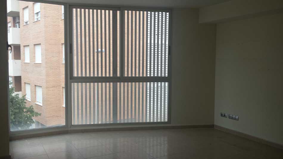 Duplex en venta avenida alcora Castellon