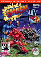 smash_tv.jpg