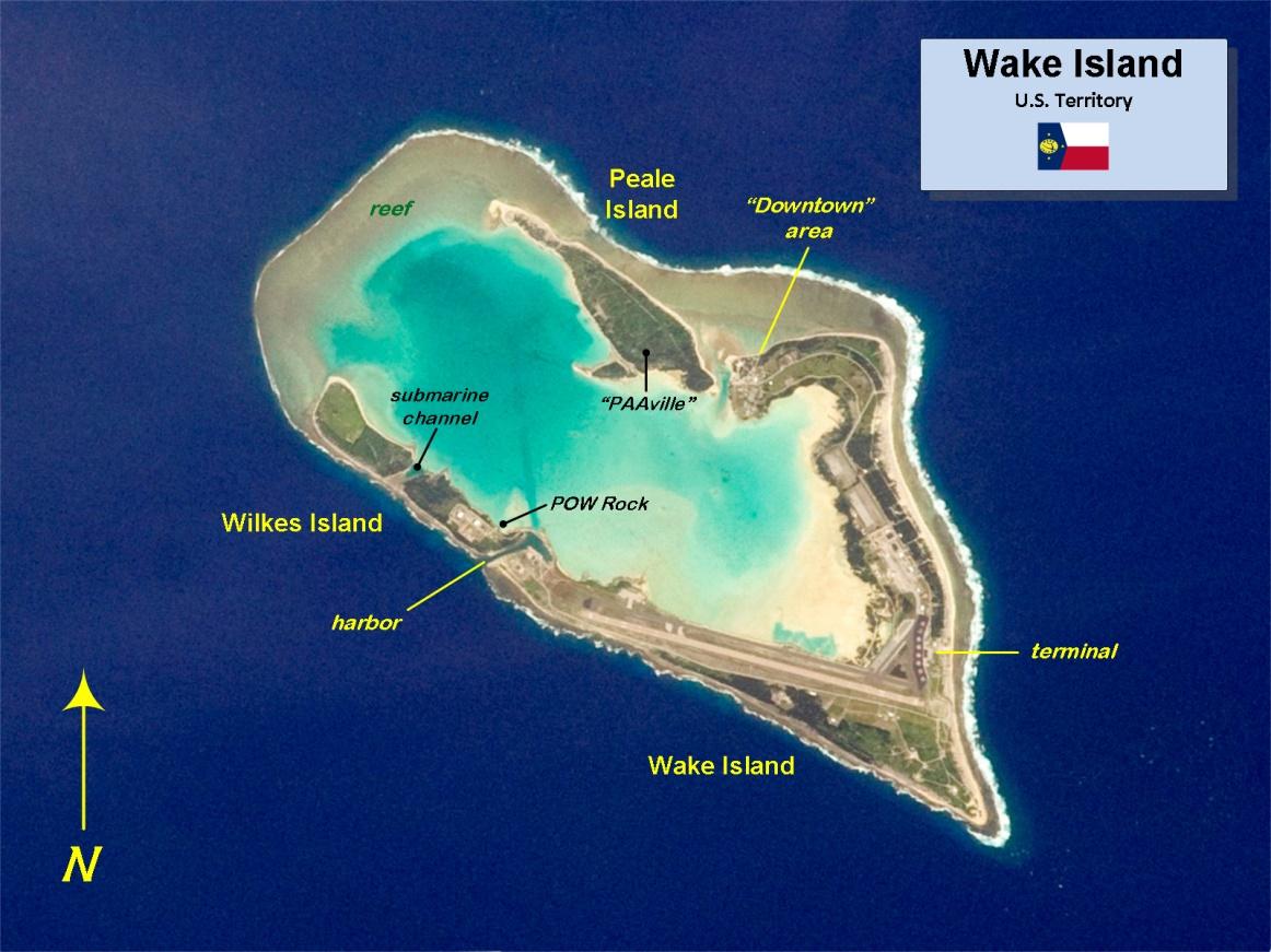 Private School Channel Islands United Kingdom
