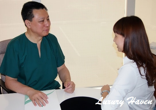 epw laser medical aesthetics clinic dr ep wong