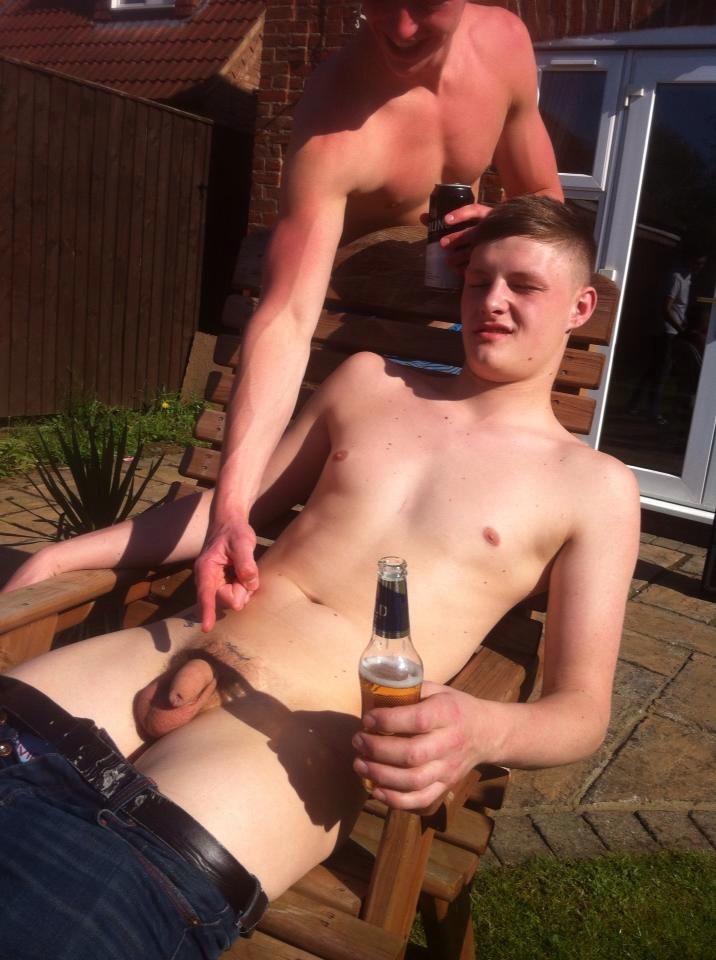 Drunk boys gay porn, desi ratnasari orgasme