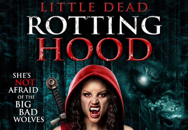 http://horrorsci-fiandmore.blogspot.com/p/blog-page_571.html