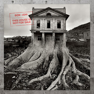 Bon Jovi - This House Is Not for Sale (Deluxe) on iTunes