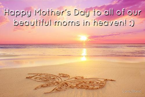images-of-happy-mothers-day-in-heaven