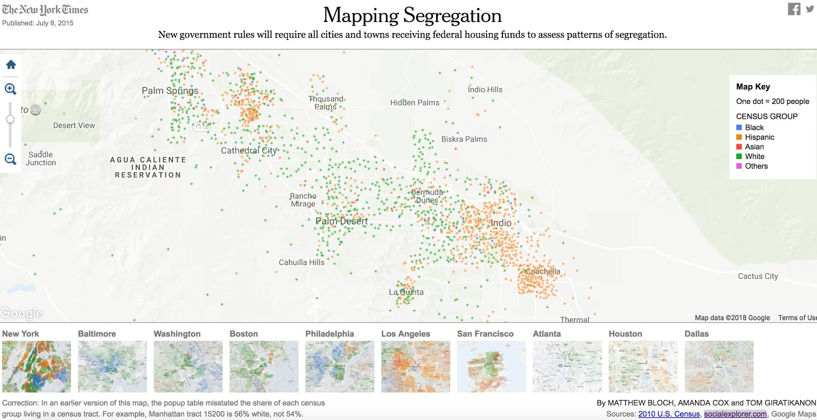 ethnic groups in coachella valley ca 2015