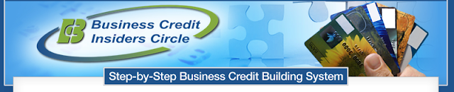 business credit review - Business Credit Benefits: No Personal Credit And No Personal Guarantee