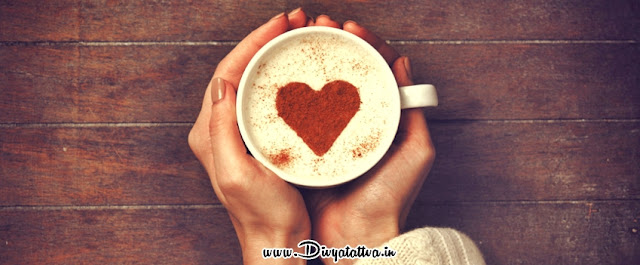 Love hearts fb covers, Facebook cover woods table, love coffee, Full HD 1080p Love Wallpapers HD, Desktop Backgrounds