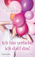 http://www.randomhouse.de/Taschenbuch/Ich-bin-verliebt,-ich-darf-das/Jessica-Topper/e485263.rhd