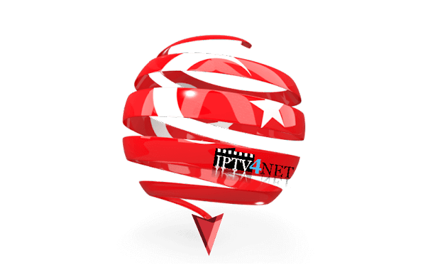 Download IPTV Turkish M3u Playlist Free Channels 2019