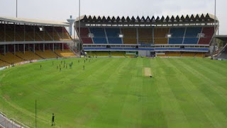 India-Vs-England-1st-T20-Kanpur-Tickets