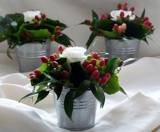 Tree, Table, Outdoor, Cake Decors - Xmas Decoration Ideas