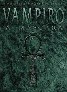 http://www.4shared.com/office/ZxiR7d77ca/Vampiro_-_A_Mscara__Edio_de_20.html