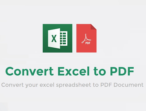 How to Add Header & Footer in PDF (Online Tools) - PDF CAT