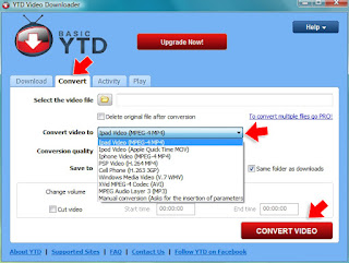 youtube playlist downloader free full version
