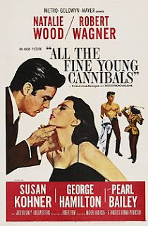 220px-All_the_fine_young_cannibals_poste