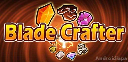 blade-crafter-logo