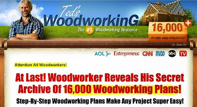 The N.1 Woodworking Resource